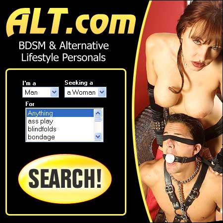 personal adult ads agencies
